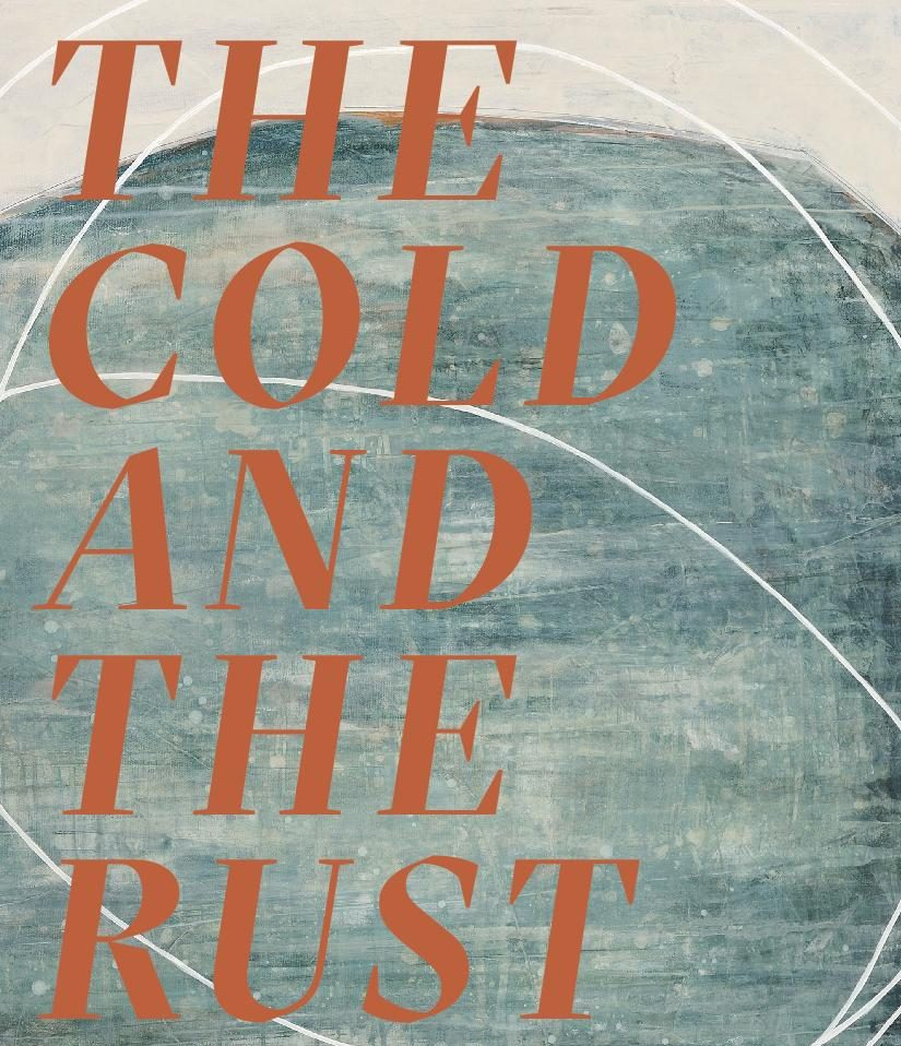 cropped-120510_cold-and-the-rust_cover-page-0011.jpg